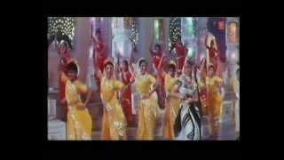 Likh De Piya Ka Naam Sakhi Ri Full Song | Naagmani | Sumeet Saigal, Shikha Sarup