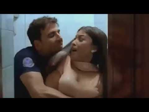 Xxx Mp4 Tanushree Dutta Hot Scene With Akshay Kumar 3gp Sex