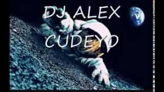 THE BEST SOULFUL HOUSE & DEEP HOUSE 2014 by DJ ALEX CUDEYO