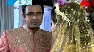 Agnipariksha - Episode 1056 of 27th September 2012 Clip 02