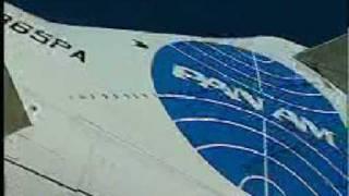Pan Am Airways #2