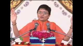 Gita Didi Katha At Bapunagar - Day 5 part 2 | 21 Nov 2012
