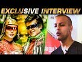 2 0 Raajali Nee Gaali Singer Arjun Chandy On Recording Sessions With AR Rahman RR21 mp3