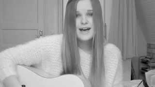 Maria - Faydee (cover)