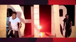 Parting Time  Dj Shiru ft Eddy Kenzo,King Saha,Apass,Mun G,jACKIE,Nutty Neithan Pro Herstar
