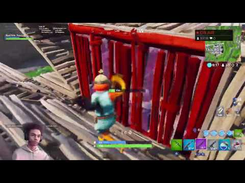 Xxx Mp4 Best Solo Player On Fortnite Best Shotgunner On PS4 2560 Solo Wins 3gp Sex