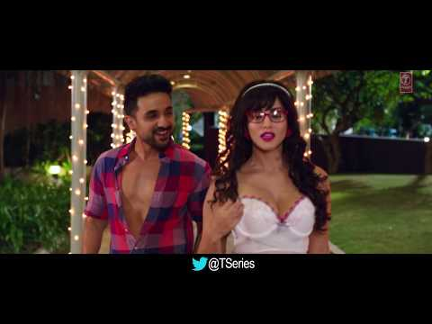 Xxx Mp4 Dekhega Raja Trailer VIDEO Song Mastizaade Sunny Leone Tusshar Kapoor Vir Das T Series 3gp Sex