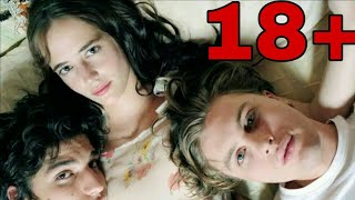 Top Uncomfortable Movies about Sister Brother Affair 18+ [HD]