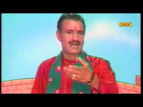 Xxx Mp4 Mat Na Nangi Karo Sabha Mein मत ना नंगी करो सभा में Koshinder Khadana Haryanvi Ragni 3gp Sex
