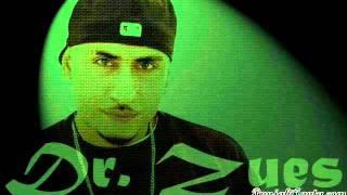 Dr Zues Kangna - DJ Akshay Edit