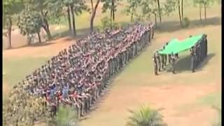 bangla most beautiful desher gan by bangladesharmy