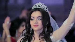 عروسة جميلة ترقص وسط وصيفاتها وتبهر الجميع  2017 Best Wedding   لايفوتك