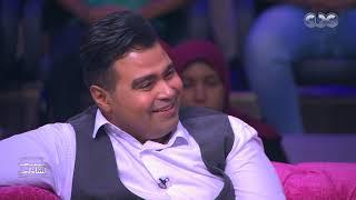 ده إسكتش مُخل.. بدايات الكوميديان إسلام إبراهيم في SNL بالعربي