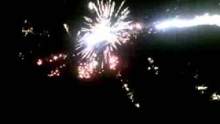 new year from datu odin sinsuat maguindanao
