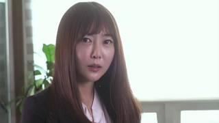 Kim Do-hee 김도희 【정사: 은밀한 밀애 Love Affair: A Secret Affair 】映画 Trailer