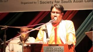 Tumi Ekjoni Shudhu Bandhu Amar