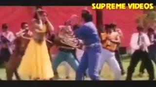 Korukunna Priyudu Telugu Movie | Full Movie | Telugu Super Hit Movie | HD