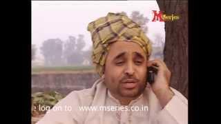 Bhagwant Mann : Just Laugh Baaki Maaf | Beebo Bhua Jhanda Amli | Full Comedy