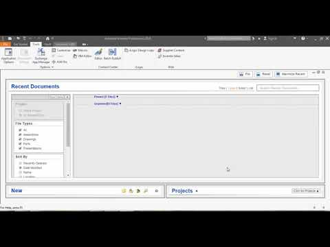 Xxx Mp4 การ Downlond Autodesk Inventor Student Ver 2 2 3gp Sex