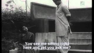Putra Badhu | পুত্র বধূ | Bengali Movie - 1/14 | Uttam Kumar
