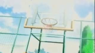 Honey x Honey Drops: Kai and Yuzuru