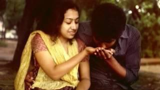প্রেমের টানে বউ রেখে শালিকে নিয়ে পালালো দুলাভাই   অতঃপর যা ঘটল !! Sali Dolavai Love   Bangla News ।