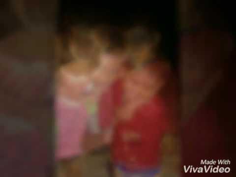 Banjara lambadi videos songs