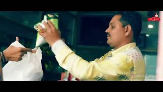 Rakesh Barot - Bairu Gayu Piyar | Raghav Digital  5,879,066 views