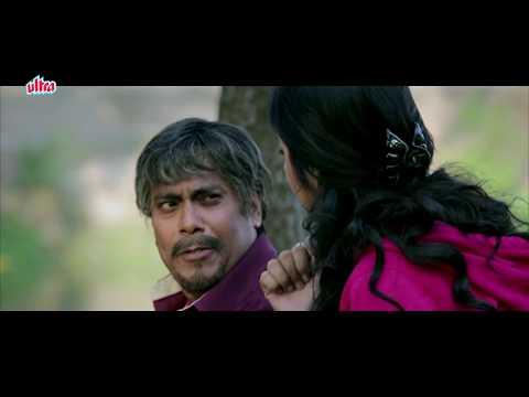 Xxx Mp4 Hot Locket Chatterjee E Ki Labonye Latest Bengali Movie Scene 8 3gp Sex