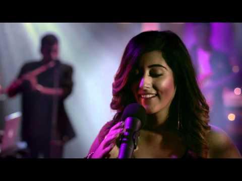 Xxx Mp4 Aao Hazoor Tumko By Jonita Gandhi Jam Room Sony Mix 3gp Sex