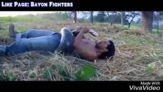 Kaal 2015 - Amazing snake scene (Short Movie)