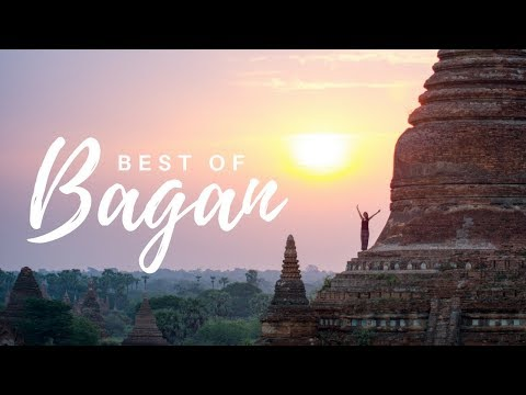 Xxx Mp4 Highlights And Challenges Of A Trip To Bagan 3gp Sex