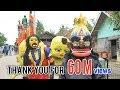 Download Video Jaran Goyang - Odong odong Karawang Singa Dangdut MAHAPUTRI 25 Januari 2018 3GP MP4 FLV