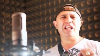 NICOLAE GUTA & DESANTO - Rechin de ocean (VIDEO HD 2013)