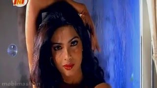 Aayega Maza Ab Barsaat Ka Video Song from Movie Andaaz
