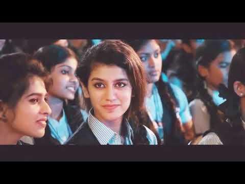 Xxx Mp4 Priya Prakash Sexy Looks Viral Video 3gp Sex