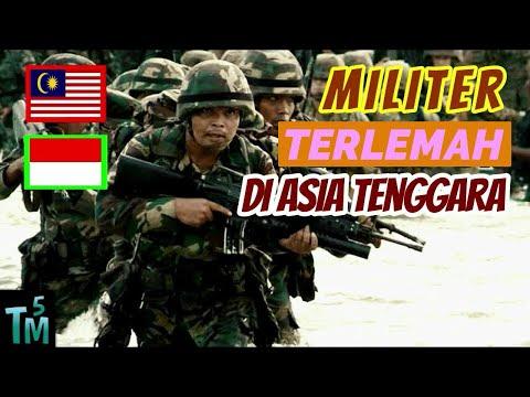 Xxx Mp4 TAK DISANGKA Inilah 5 Militer Terlemah Di Asia Tenggara 3gp Sex