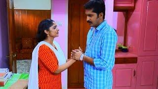 Sthreepadham | Episode 06 (New Serial) - 24 April 2017 | Mazhavil Manorama
