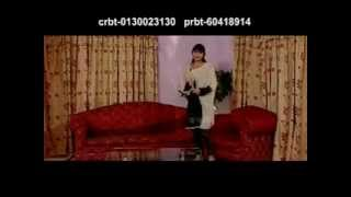 Ma Ta Jaalma Pare Nirmaya  New Nepali Lok Dohori Geet 2012    YouTube