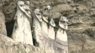 Peru Info - Amazonas II - Peru - Turismo