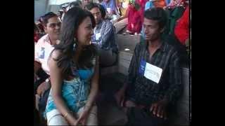 Indian Idol season 3- Episode 4