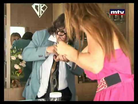 Ktir Salbeh Al Atramizi w Al 3a2rab