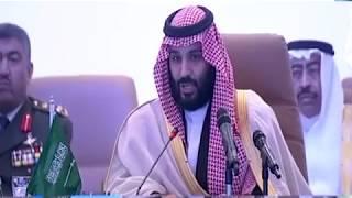 راشد الماجد - رياح العز (حصري) | 2017