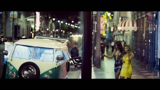 Yo Yo Honey singh||new song||baby (official video)