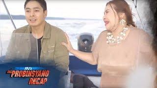 FPJ's Ang Probinsyano: Week 133 Recap
