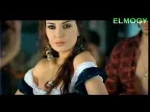 BEST ARABIC SONG 2014أغاني فراق.أغاني شوق