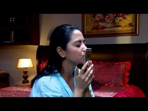 Promo TVM Janda Jatuh Cinta