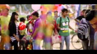 bazi by belal khan full song hd