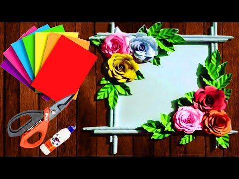 Xxx Mp4 Paper Flower Wall Hanging কাগজের ওয়ালমেট Kagojer Wallate 3gp Sex