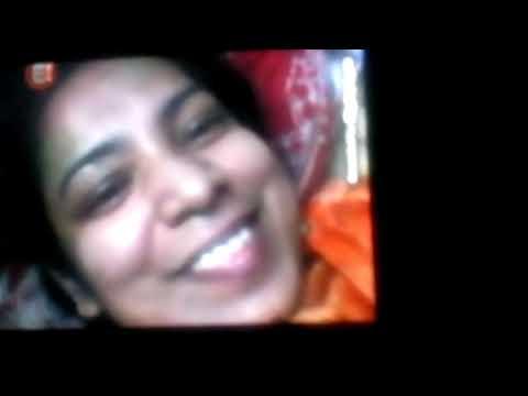 Xxx Mp4 আমাকে বাংলাবাজার যে কোন গোলিতে খুজলে পাবেন আমি চোদা দিবো 3gp Sex